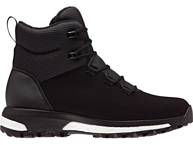 adidas TERREX PathMaker ClimaProof Zapatillas Outdoor Mujer, core black